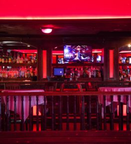 hookah shisha bar businessplanung
